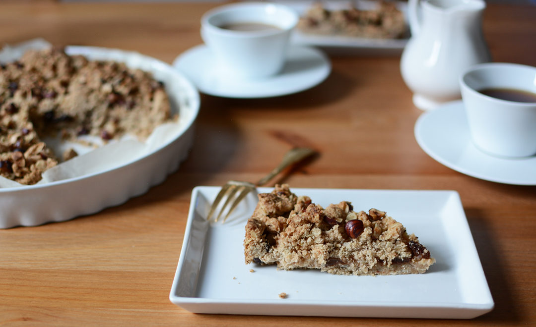 Apple-Crumble-Pie-Teaser_PiximitMilch