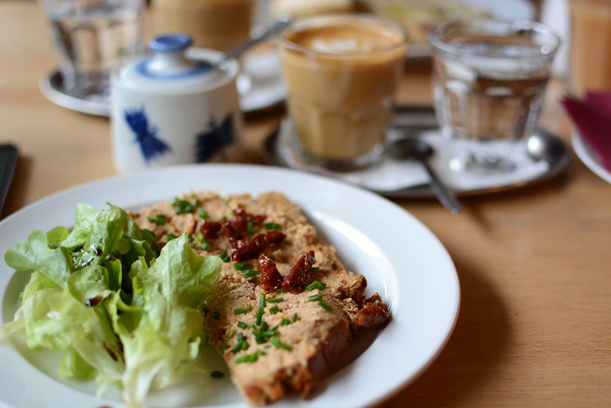 mamacoffe-prag-breakfast_piximitmilch
