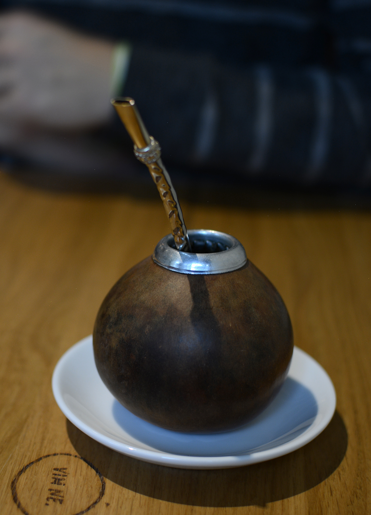 Moment Prag: Tee |Pixi mit Milch