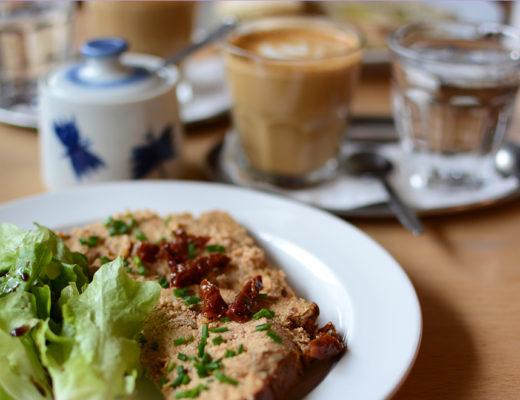 prag-restaurant-guide_piximitmilch