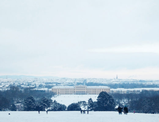 wien-im-winter-teaser_piximitmilch