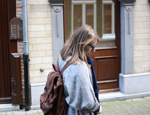 Outfit-Antwerpen-teaser_PiximitMilch