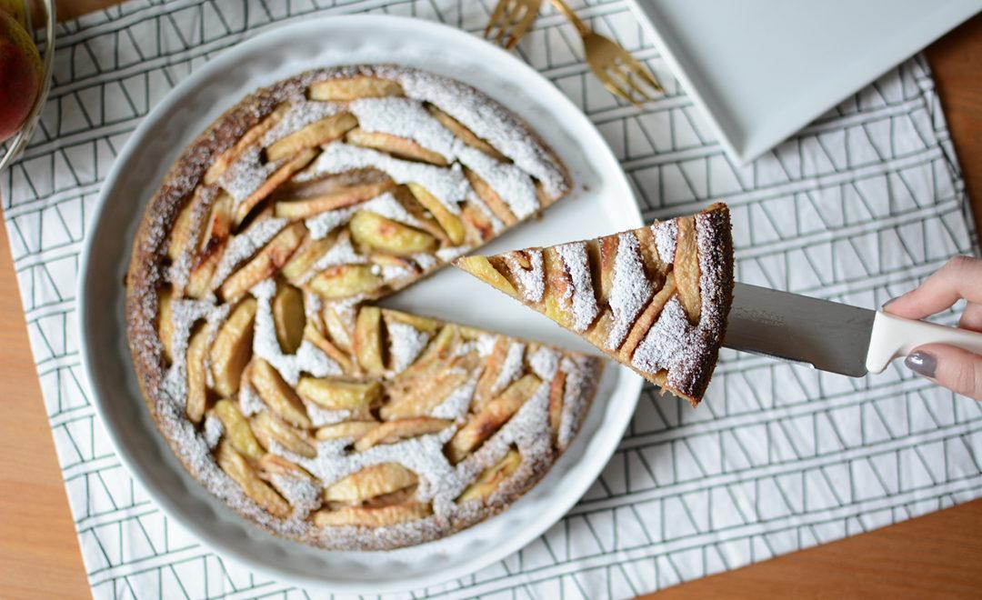 Apfelkuchen-Teaser_PiximitMilch
