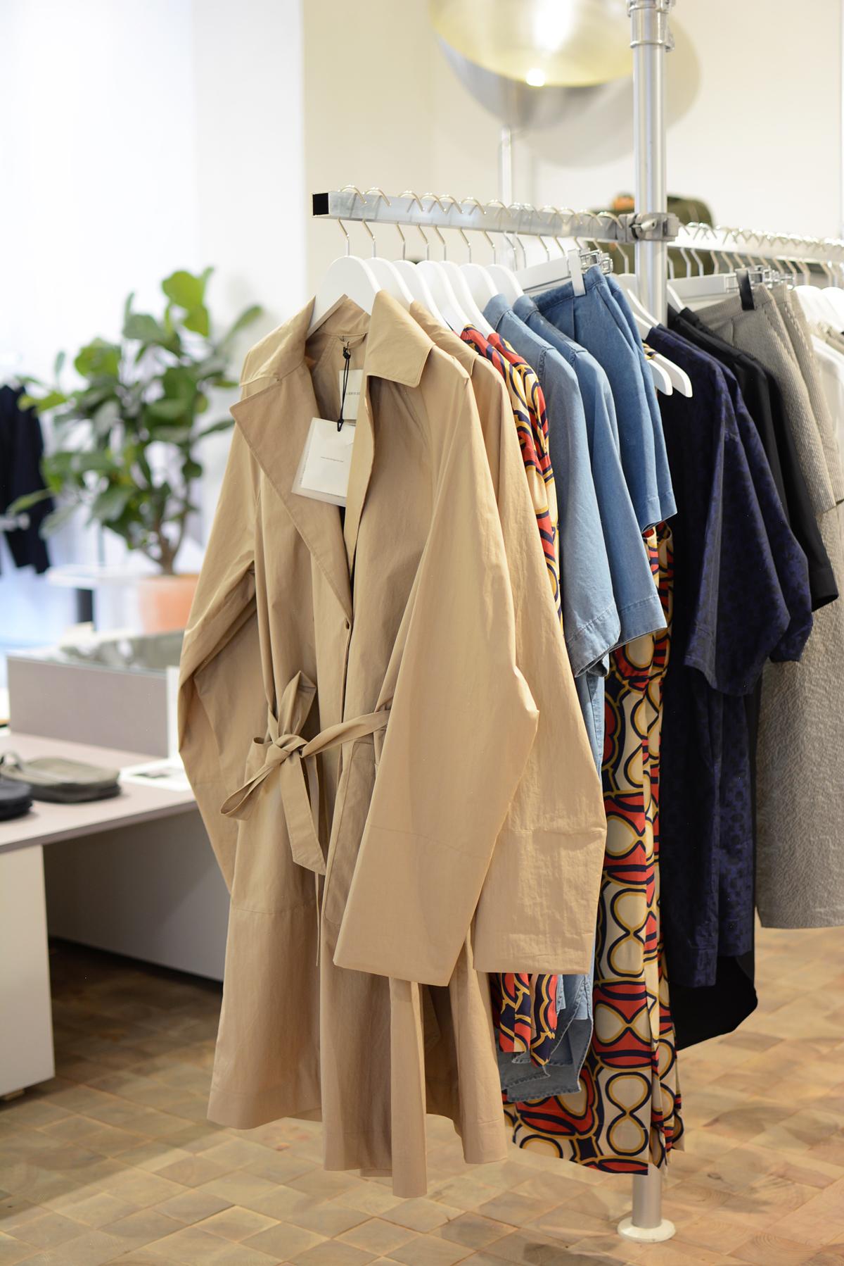 QWSTION Fashion | Pixi mit Milch