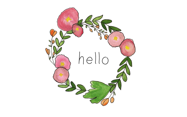 Wallpaper_hello-April_1440