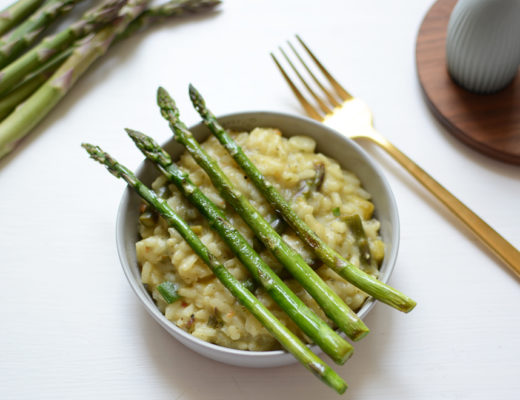 Veganes-Spargel-Risotto-Teaser_PiximitMilch
