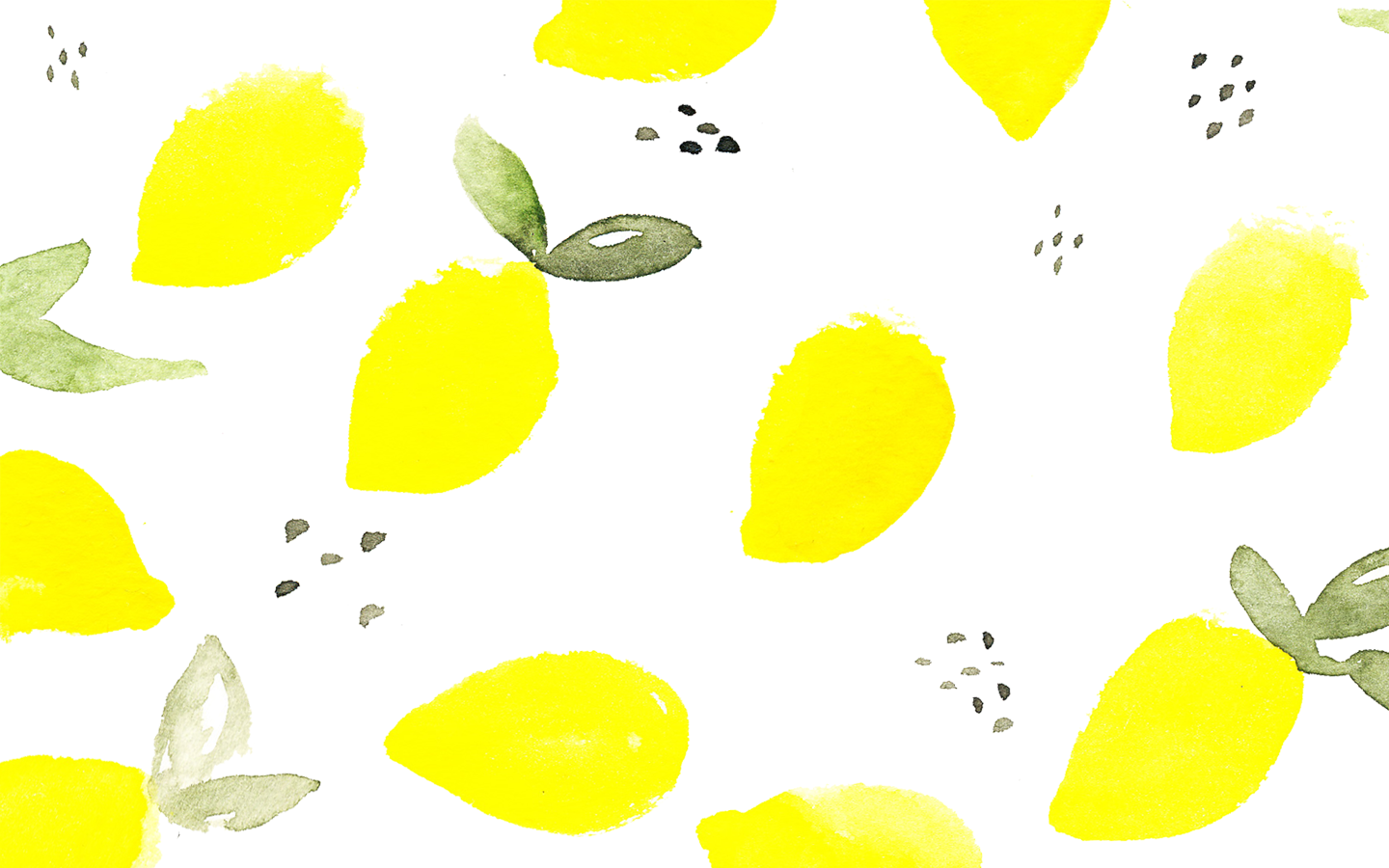 Wallpaper_Lemons_1440
