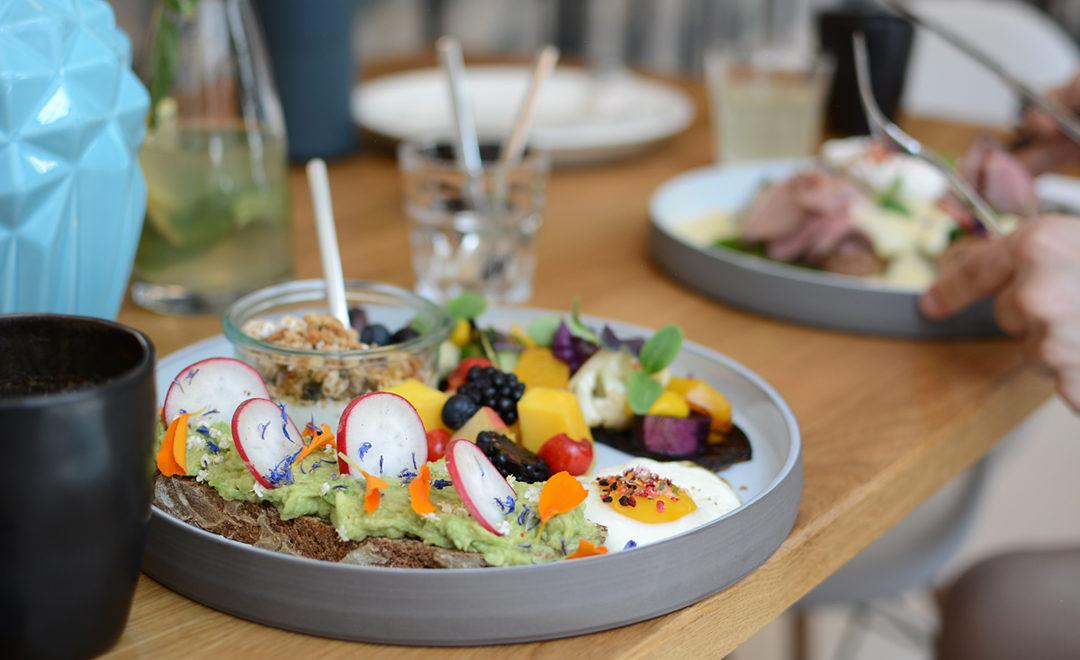 Bits-and-Bites-Restaurant-Wien-Teaser_PiximitMilch
