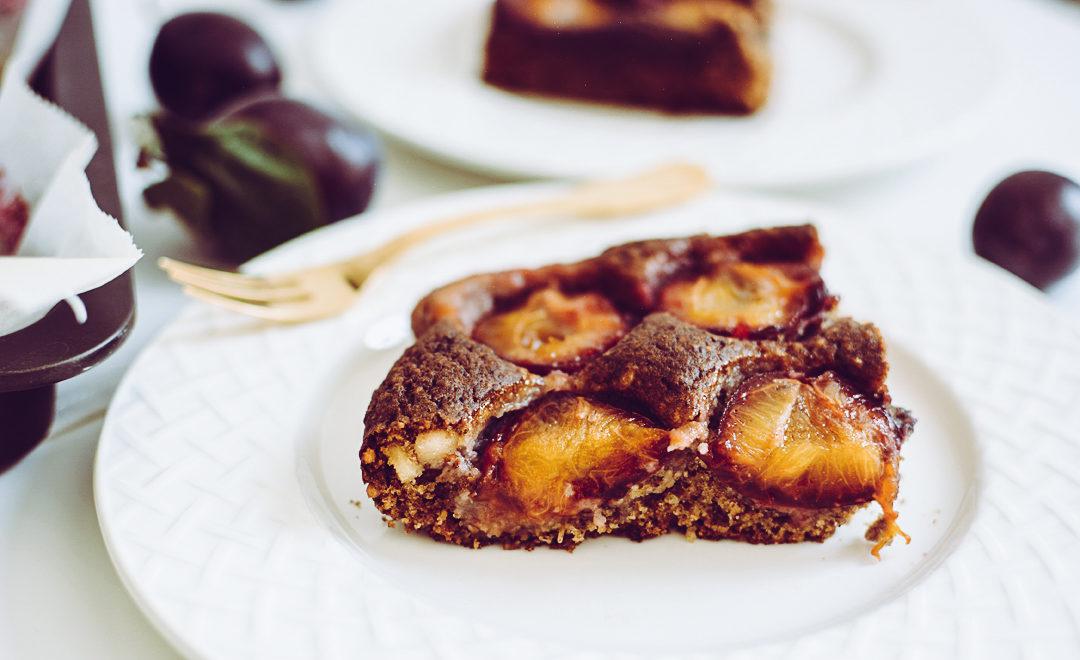 Zwetschgenkuchen-Teaser_PiximitMilch