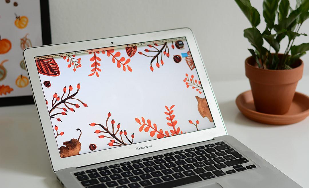 Autumn-Wallpaper-Teaser_PiximitMilch