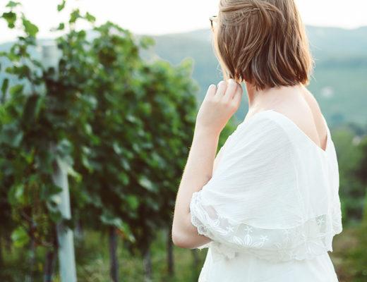 Sommerkleid-Schrankleiche-Teaser_PiximitMilch