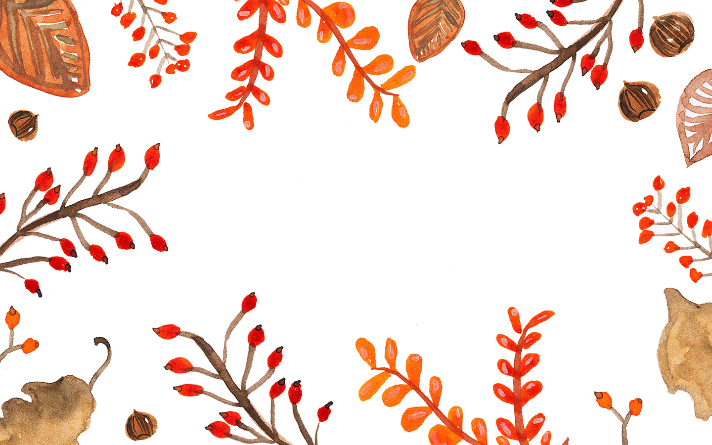 Wallpaper_Autumn_1440