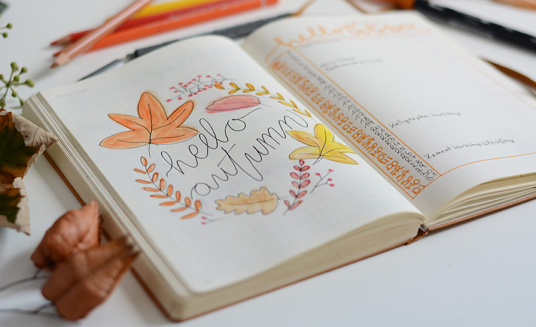 Bullet-Journaling-for-Beginners_PiximitMilch