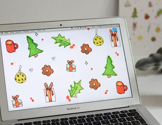 Christmas-Essentials-Wallpaper-Teaser_PiximitMilch