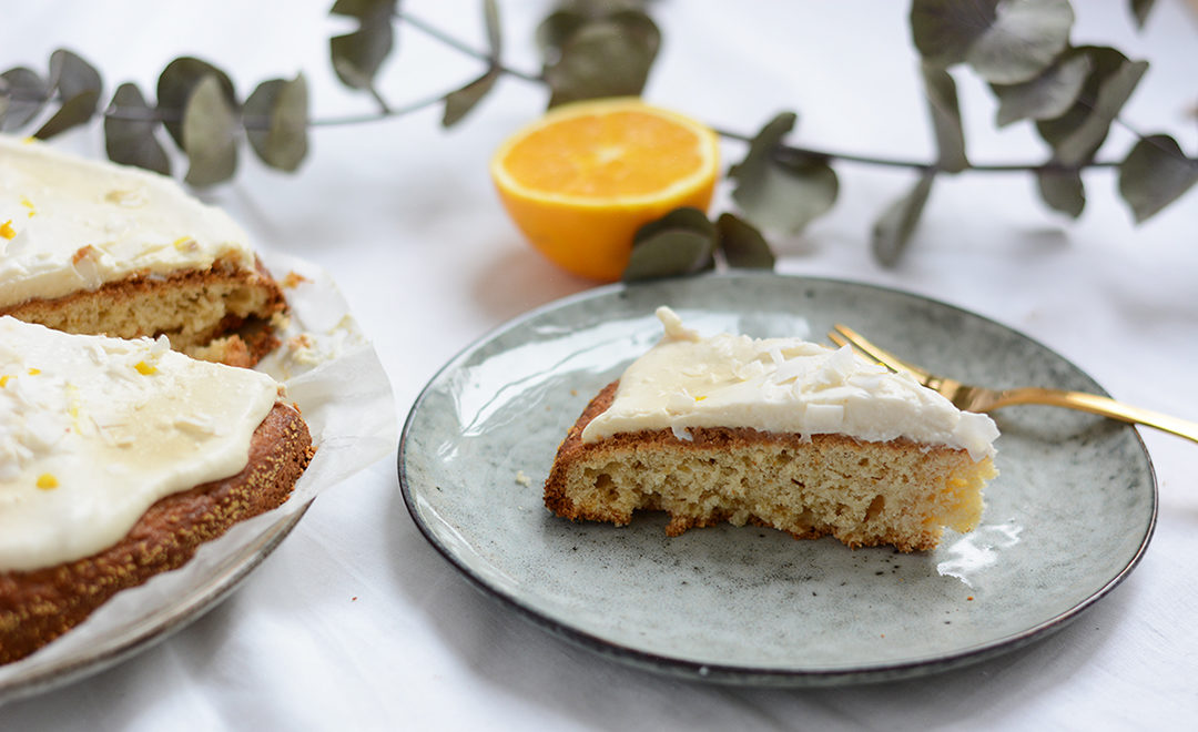 Orangen-Kokos-Kuchen-Teaser_PiximitMilch