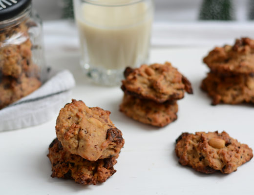 Peanut-Butter-Chocolate-Chip-Cookies-Teaser_PiximitMilch