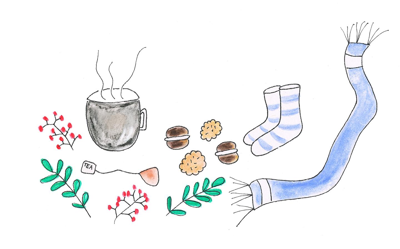 Wallpaper_Winter-Essentials_1440
