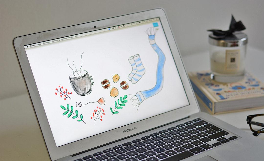 Winter-Essentials-Wallpaper-Teaser_PiximitMilch