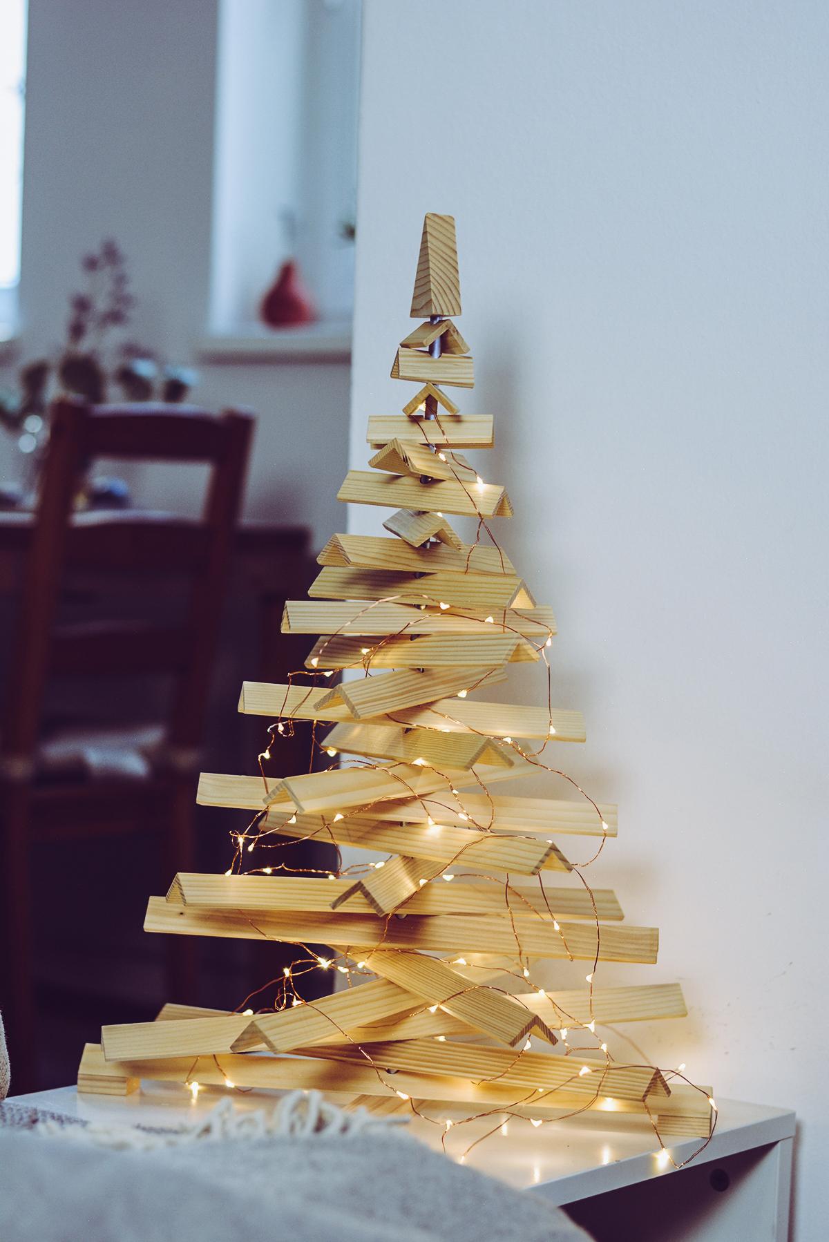 Design Wien Rudolf Weihnachtsbaum Pixi Mit Milch Pixi