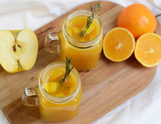 Orangen-Apfel-Punsch-Teaser_PiximitMilch