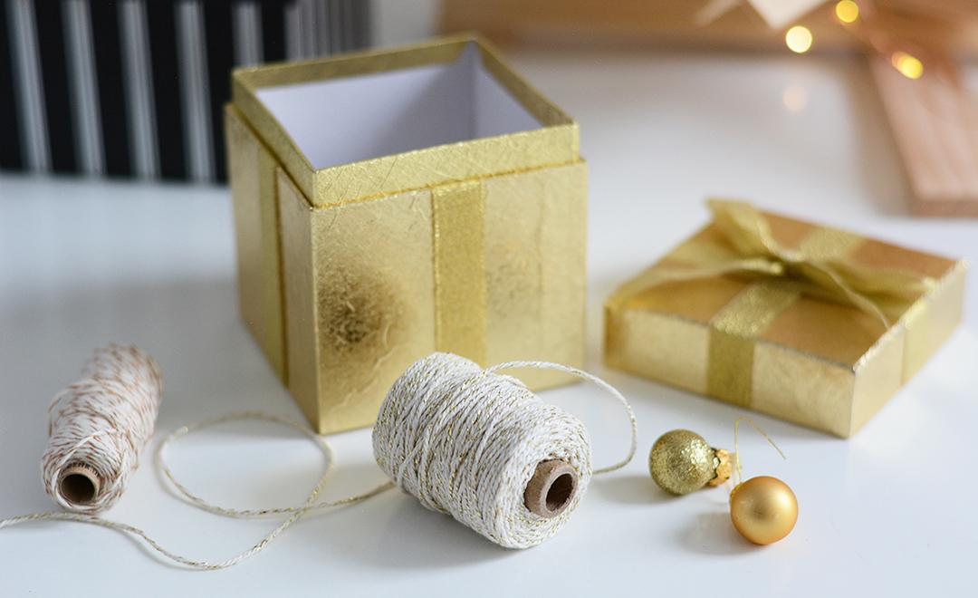 tipps tricks geschenke nachhaltig verpacken pixi mit milch. Black Bedroom Furniture Sets. Home Design Ideas