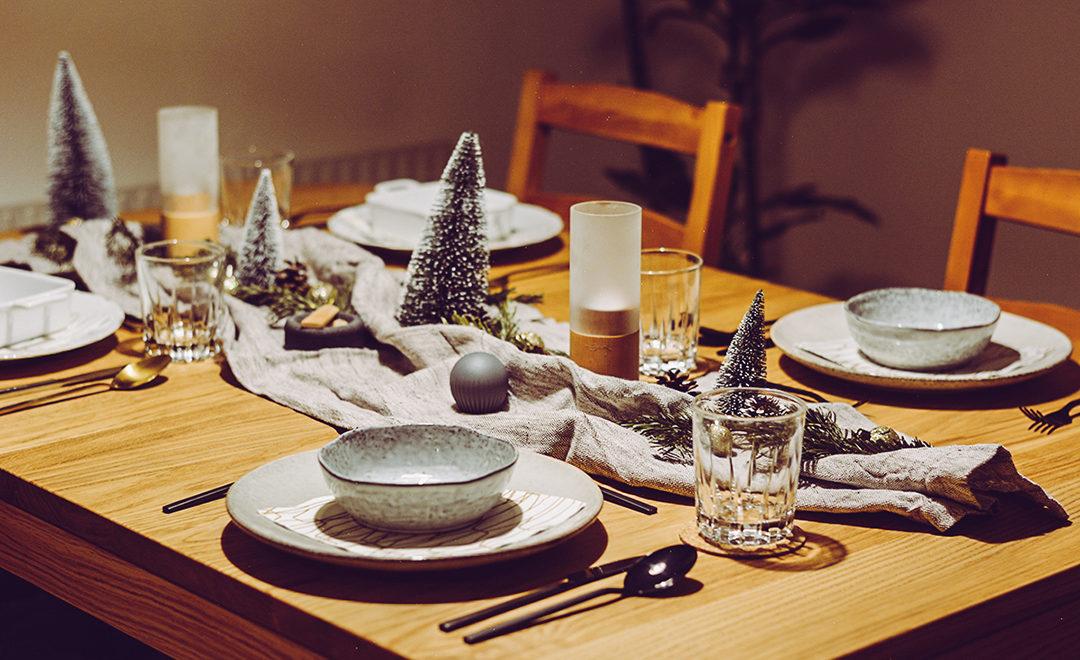 Tischdekoration-Weihnachten-Teaser_PiximitMilch
