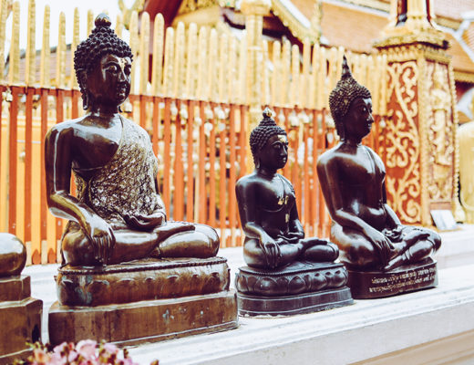 Tempel-chiang-Mai-Teaser_PiximitMilch