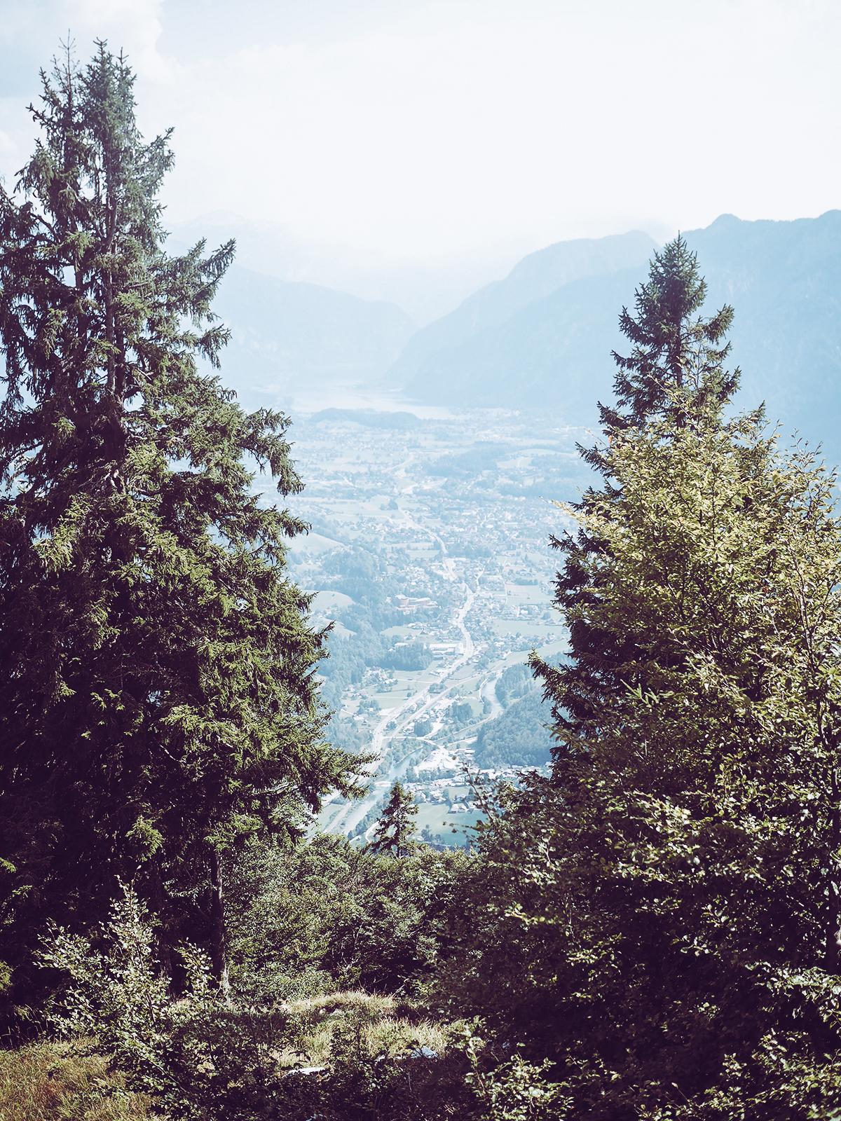 Katrin Rundgang Feuerkögerl |Pixi mit Milch